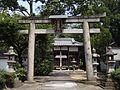 天満宮 - panoramio (7).jpg