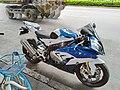 宝马摩托车.jpg