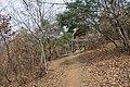 山景 - panoramio (22).jpg