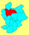 张北县在张家口市的位置.PNG