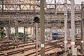新竹車站 (27147454852).jpg