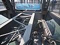 旋转机构 - Rotating Machinery - 2011.05 - panoramio.jpg