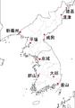 日本統治時代の朝鮮競馬場所在地.png