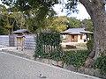 明石公園 - panoramio - kcomiida (5).jpg