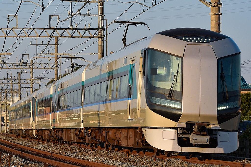 東武500系503編成 リバティ.jpg