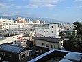 松本駅 - panoramio (12).jpg