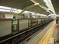 柳芳站站台.jpg