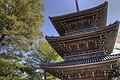 正徳寺 - panoramio.jpg