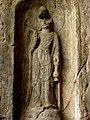 洛阳龙门石窟,Luo Yang Dragon Gate Grottoes - panoramio (3).jpg