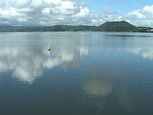 湖山池.jpg