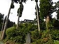 瀧見館 - panoramio.jpg