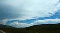 热尔大坝草原Rerdaba grassland - panoramio (30).jpg