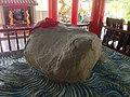 石聖爺小廟與石頭公.jpg