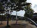 竹の子公園 Takenoko Park - panoramio.jpg