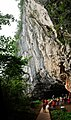紫柏山全景照A(4张横向照片纵向拼接·约160°视角) - panoramio.jpg