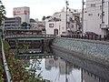 船場橋 - panoramio.jpg