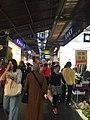華榮街上.jpg