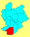蔚县在张家口市的位置.PNG