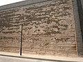 西安城墙8.JPG