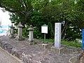 長崎街道日見 腹切坂 - panoramio.jpg