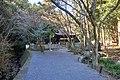 開山堂 - panoramio (1).jpg