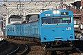 阪和線103系高運転台車.jpg