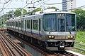 阪和線223系2500番台.jpg