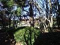 鶴亀松公園 - panoramio.jpg