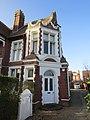 -2020-02-01 House on Cliff Avenue, Cromer, Norfolk (6).JPG