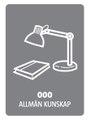 000 allmän kunskap.pdf