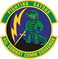 0053d Combat Communications Sq.clr.jpg