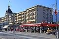 00 0031 Interlaken - Berner Oberland.jpg