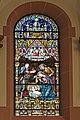 00 0419 Pauluskirche (Badenweiler) - Kirchenfenster.jpg