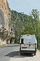 00 0442 Gorges du Tarn - Frankreich.jpg