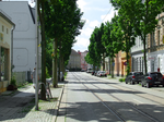 010 looking back to Bonnaskenplatz.png