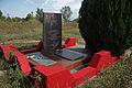 0128-Grave Tokarev.jpg