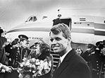 02-26-1962 18565 Robert Kennedy (4334944453).jpg