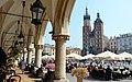 02015 Der Markt in Krakau 0575.JPG