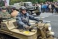 02017 0019 Militärische Oldtimer Parade von Bielsko-Biala.jpg