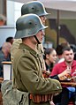 02018 0230 10. Kavallerie-Brigade (Polen), Reenactment.jpg