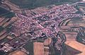 029 Lubica, Slovakia from East.jpg