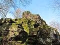 02 Lützelhardt Castle.JPG