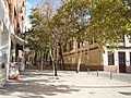 02 Madrid calle del Casino by Lou.jpg
