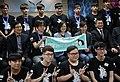 03.24 總統參訪電競世界冠軍團隊閃電狼,與選手們合影 (32779927674).jpg