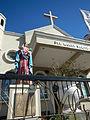 0300jfSanta Lucia Church San Fernando Pampangafvf 38.JPG