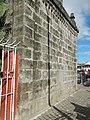 0344jfSanto Barasoain Church Malolos City Bulacanfvf 10.JPG