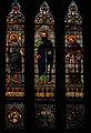 042 Sant Pere de les Puel·les, vitrall.jpg