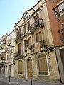 043 Casa al c. d'en Ribes, 6 (Sant Joan Despí).jpg