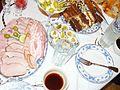 04534 Christmas Eve Table, 2010.JPG