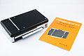 0524 Mamiya Universal RB67 Polaroid film back type 180 (7159533500).jpg